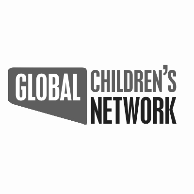 Global Children Network