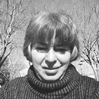Isabel Jorge