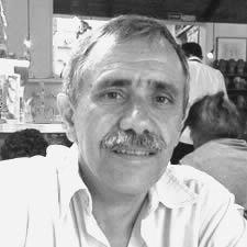 Emanuel Resina