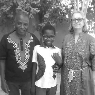 Família Quemol