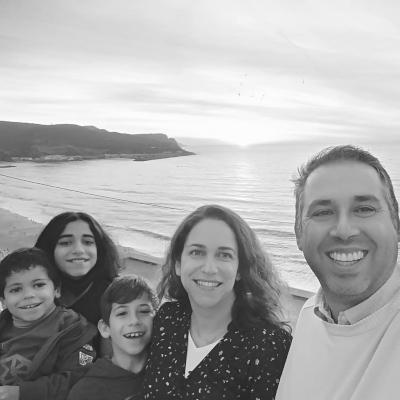 Família Aragão