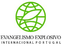 Evangelismo Explosivo