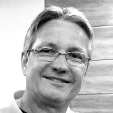 Roberto Fife