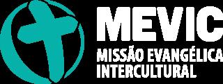 MEVIC